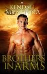BrothersinArms