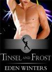 TinselandFrost